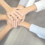 feedback as a leadership tool