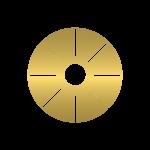 leadership 360 circle line of sight coaching
