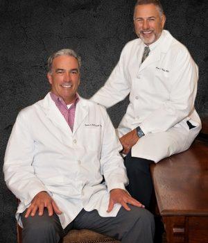 dr mac and dr joel coaching program