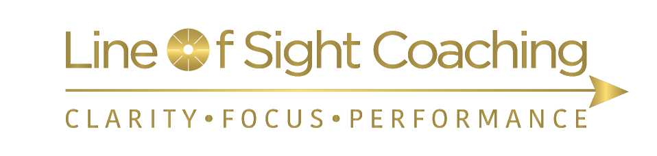 line of sight coaching gold png