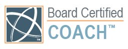 boad certofoed leadershiop coach