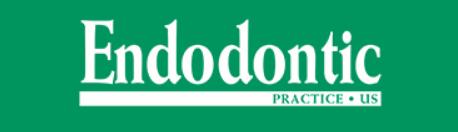 endodontic practice us magazine