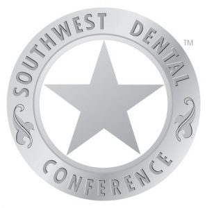 southwest dental org