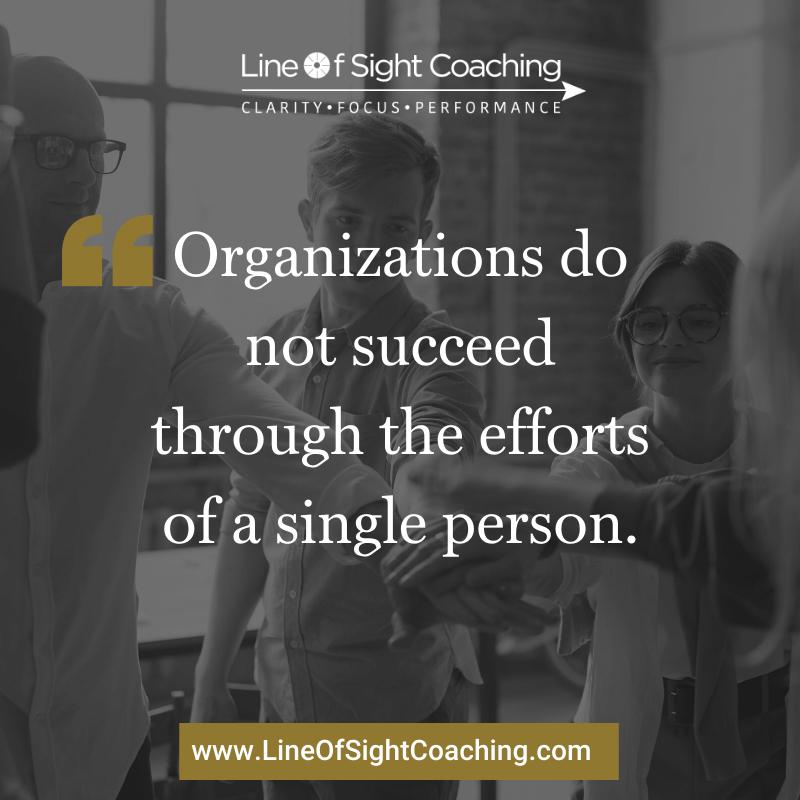 Leadership and Organizational Culture