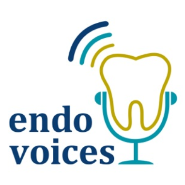 Endo Voices Podcast