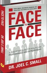 face-face-book-cover
