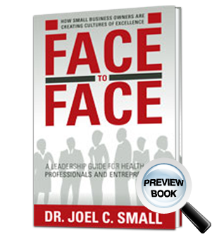 face-to-face-book-preview