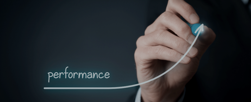 How to increase peak performance in your practice
